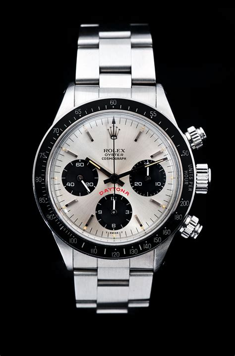 rolexmagazinecomhome  jakes rolex world
