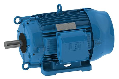 Weg Electric Motors by 301 Moved Permanently