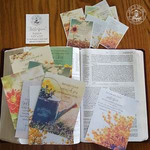 Christian Greeting Cards Religious Greeting Cards