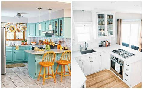 21 Stunning Small Kitchens. White Yellow Kitchen. Renovating Kitchen Ideas. Pendant Kitchen Island Lighting. Small Kitchen Shelving Ideas. Designs For Modular Kitchens Small Spaces. Kitchen Floor Tile Pattern Ideas. Kitchen Lights Ceiling Ideas. Kitchen Island Colors