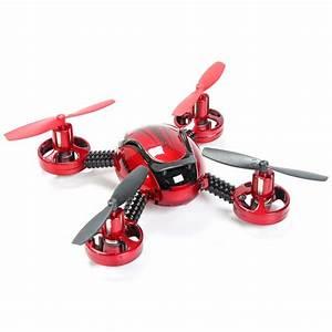 Mini Drone Quadcoptero Control Remoto Camara Video Y Fotos $ 2,399 00 en Mercado Libre