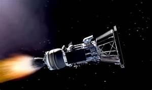 NASA Space Probe to Explore Sun's Atmosphere