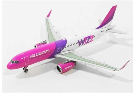 air one phone number wizz air phone number contact customer service today