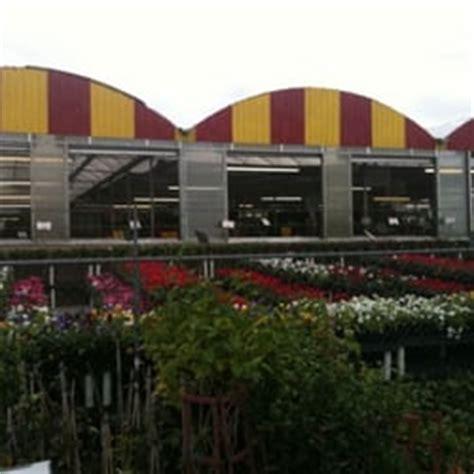 garden centers in houston houston garden center nurseries gardening 10010 s