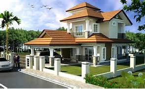Design Rumah Sederhana Mewah Ask Home Design Model Rumah Banglo Sederhana Desain Rumah Sederhana 1509111030 Gambar Desain Rumah Minimalis 2015 Modern Sederhana