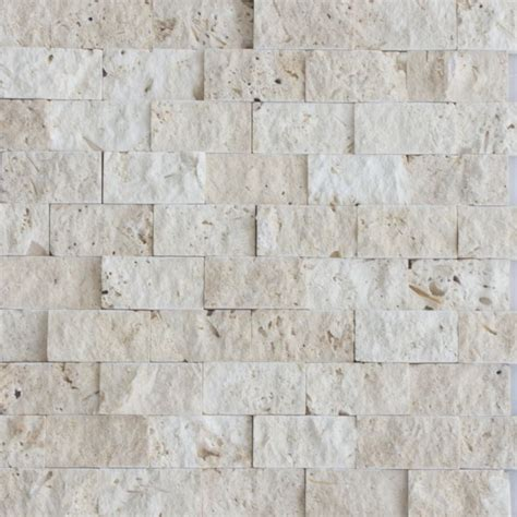 stacked travertine 123 best images about acreage home ideas kitchen dining room on pinterest kitchen backsplash