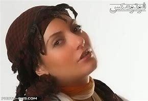 Aks zan irani bing images image result for aks zan irani altavistaventures Choice Image