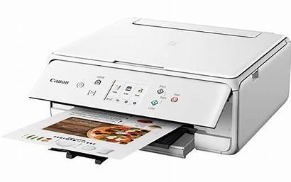 Canon Pixma Printer Ts Driver Series Inkjet