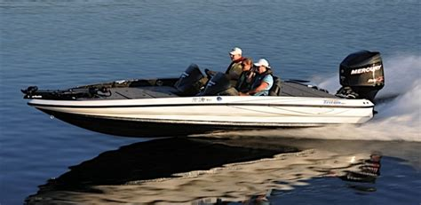 Triton Deck Boats by Research 2012 Triton Boats 19xs On Iboats