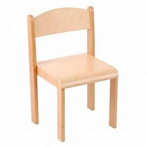 Sitzhöhe Stuhl Norm : mytibo stuhl alice 4 sitzh he 38 cm f r tischh he 64 cm ~ One.caynefoto.club Haus und Dekorationen