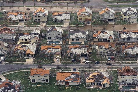 for homestead florida city that was wrecked by hurricane andrew irma is scary nostalgia nbc