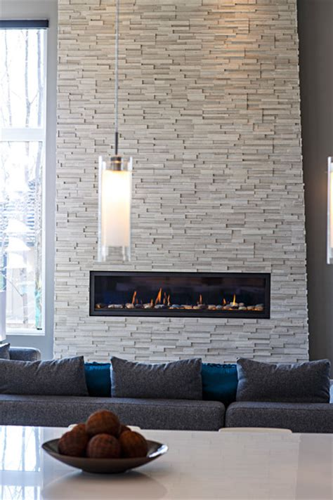 40860 modern grey fireplace contemporary living room in grey tones contemporary