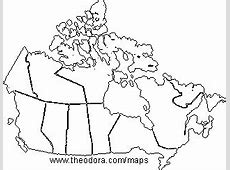 Quick Maps of the World immigrationusacom Flags, Maps