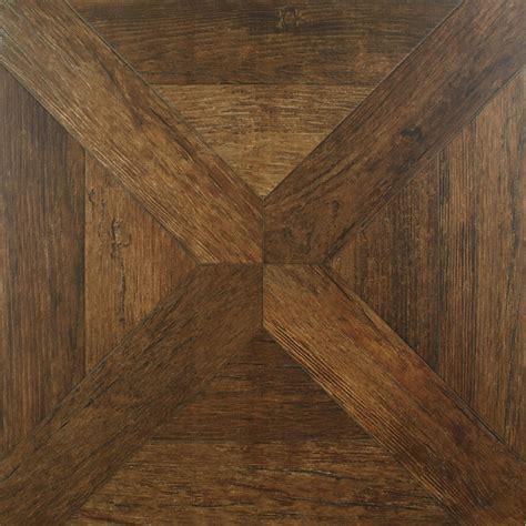 Tiles For Kitchens Ideas - parquet wood floor tiles gallery tile flooring design ideas on tiles wood parquet floor lowes