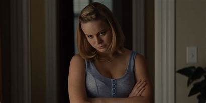 Spectacular Brie Larson Giphy A24 Celebrity Smh