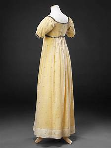 How To Light Fashion Photography Dress C 1810 And Underdress C 1815 The John Bright