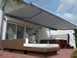 klemm markisen balkon markisen test markise kaufen und balkon markise unabhängige infos