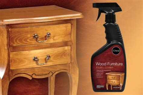 wood furniture cleaner walsall home garden