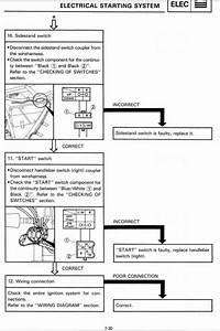Xt225 Wiring Diagram