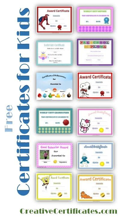 184 best images about end of year preschool on 749 | 1d5d71b79b842a5942c946c9c530ac09 free printable certificates award certificates