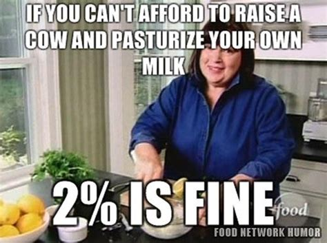 Food Network Memes - 19 best barefoot contessa memes images on pinterest ina garten so funny and food network humor