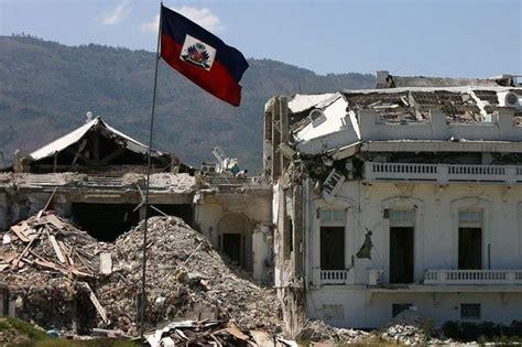 Haiti Tremblement De Terre 2014 by Ha 239 Ti S 233 Isme Haititalkonline Com