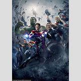 Avengers Age Of Ultron Set Photos Iron Man | 634 x 906 jpeg 165kB