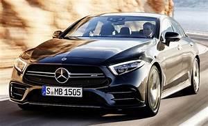 Leasingrückläufer Kaufen Mercedes : mercedes amg cls 53 2018 preis motor ~ Jslefanu.com Haus und Dekorationen