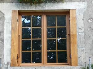 Poutre Bois Brico Depot : poutre chene ~ Dailycaller-alerts.com Idées de Décoration