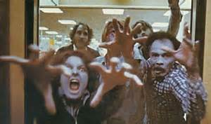 Dawn of the Dead (1978) Review |BasementRejects