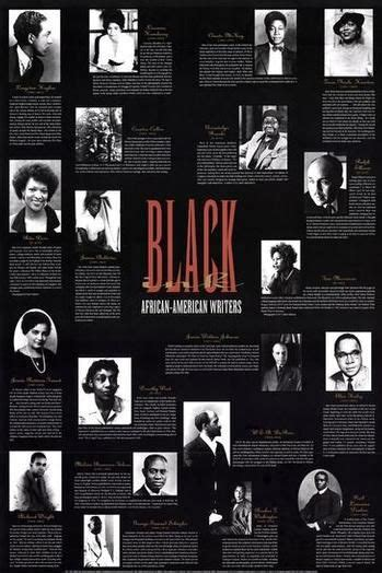 46 Best Eldridge Cleaver Images On Pinterest Black