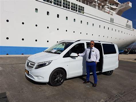 Noleggio Auto Igoumenitsa Porto Vacanze In Grecia Sivota Come Arrivare