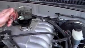 Toyota 3400 V6 One Tough Engine