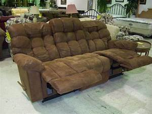 Lazy Boy Bennett Reclining Sofa   Home Designs And Style