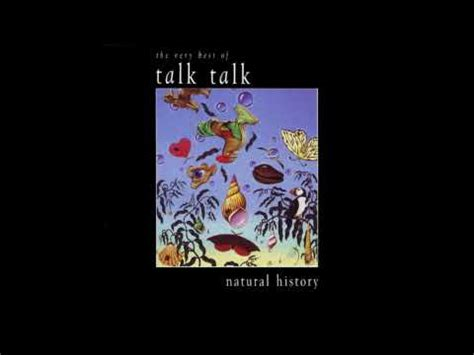 Talk Coldplay Testo by S What You Make It Talk Talk Musica E