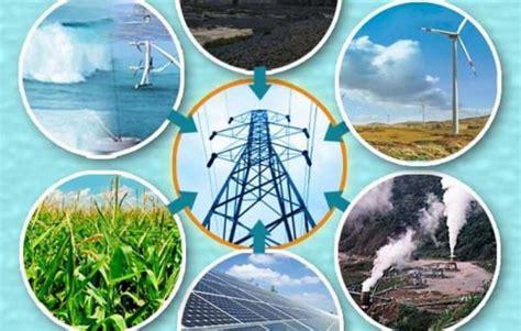 Как работают вещи статьи и обзоры Энергетика Альтернативные ресурсы