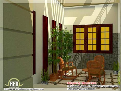 bedroom luxury home   sq feet kerala home design  floor plans