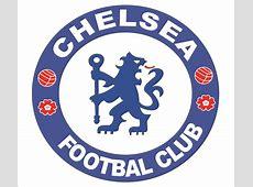 RED DARK DEVIL Membuat Logo Chelsea FC di Corel Draw