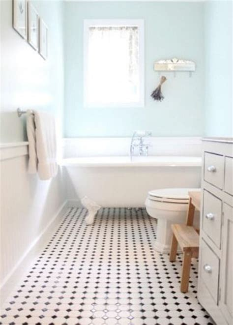 Vintage Modern Bathroom Design by Modern And Vintage Designs In The Bathroom Tips