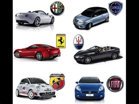 Brand Of Cars by Italian Cars Top 10 Italian Car Brands Sport Cars