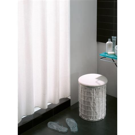tenda doccia tende doccia in vendita diversi materiali misure