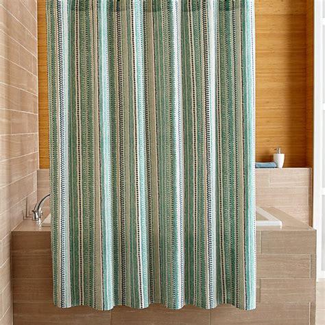 Bathroom Decor Aqua