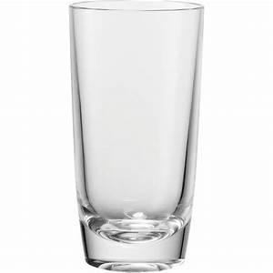 Latte Macchiato Gläser : latte macchiato gl ser 2er set ~ Yasmunasinghe.com Haus und Dekorationen