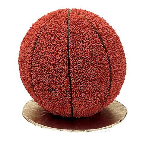 basketball cake birthday cake ideas wilton