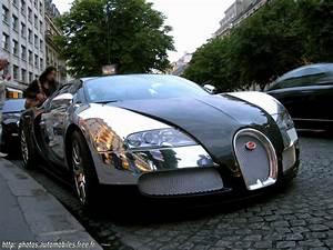 Voiture à La Casse Prix : achat bugatti photo de voiture et automobile ~ Gottalentnigeria.com Avis de Voitures