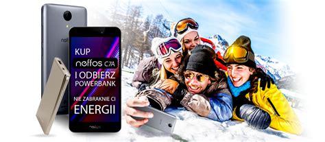 tp link neffos c7a smartfon do codziennych zadań z atrakcyjną promocją na start www techpage