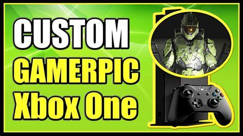 Xbox 1080 X 1080 Profile Pictures Anime Xbox Gamerpics