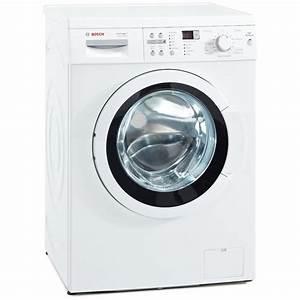 Waschmaschine Bosch Avantixx 7 : test waschmaschine 2013 bosch waschmaschine frontlader ~ Michelbontemps.com Haus und Dekorationen
