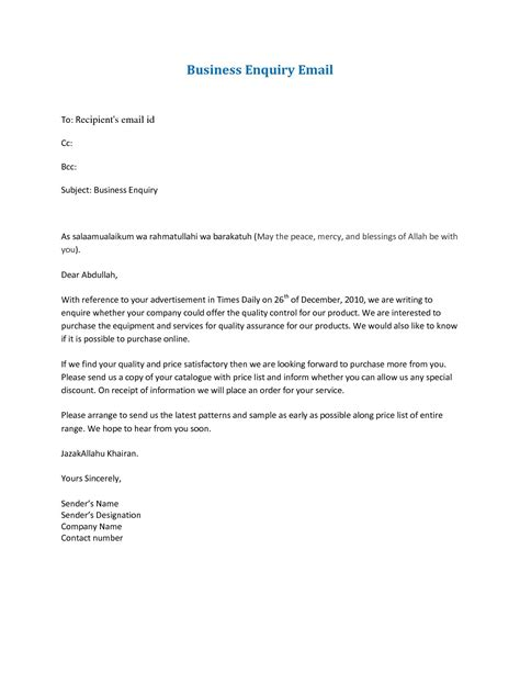 email letters format scrumps