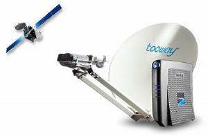 Produit Texam Avis : tooway satellite internet provider with uk vpn connection ~ Medecine-chirurgie-esthetiques.com Avis de Voitures